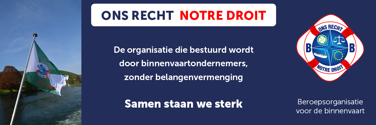 web-intro-or-nd---nl.png